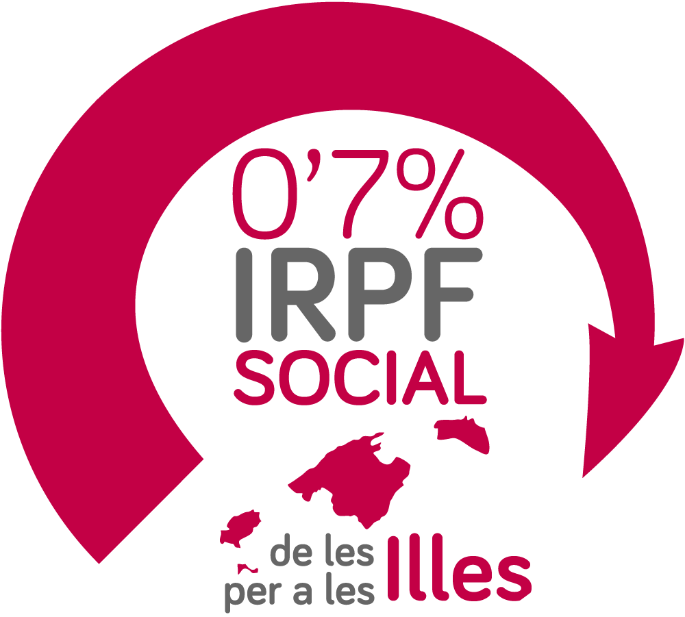 logo07irpf_fonstransparent-01_0.png